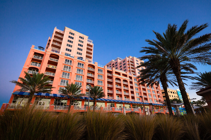 Hyatt - Clearwater Beach FL-.jpg