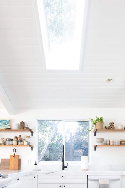 kitchen-inspiration-4.jpg