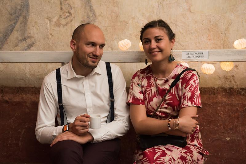 Mariage Lulu & Ben - 456.jpg