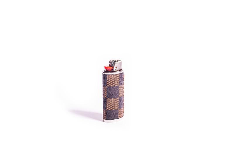 Lighter 6.1.jpg