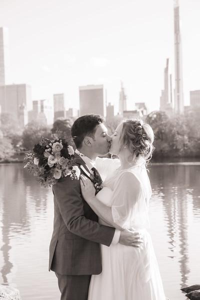 Central Park Wedding - Caitlyn & Reuben-151.jpg