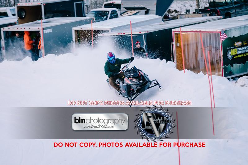 RTH_Whaleback-Mountain_12-08-18_7675 - ©BLM Photography {iptcyear4}