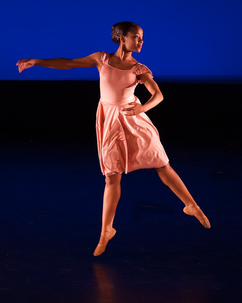 LaGuardia Graduation Dance Dress Rehearsal 2013-39.jpg