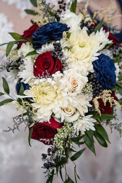 Shervington-Wedding-343.JPG