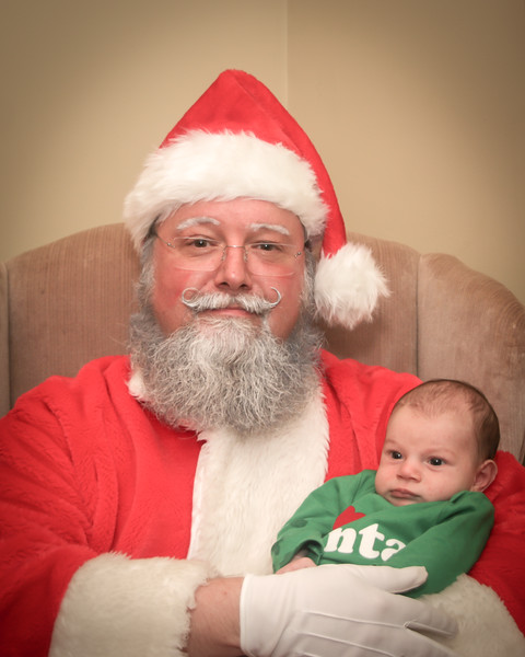 Santa Tim with Enzo 2018-15.jpg