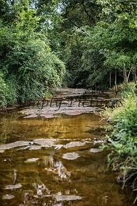 Banita Creek  (29)