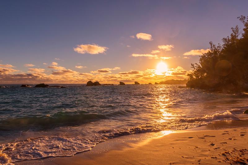 Bermuda Golden Hour 2.jpg