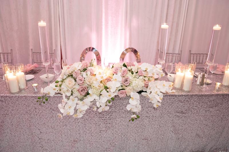 W190608_Kevin_Felicia_Hotel_Monaco_Baltimore_Wedding_Leanila_Photographer_HR_PRINT_05R-006.jpg