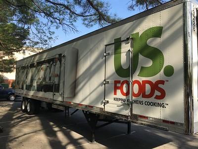 US Foods 2017-04-14