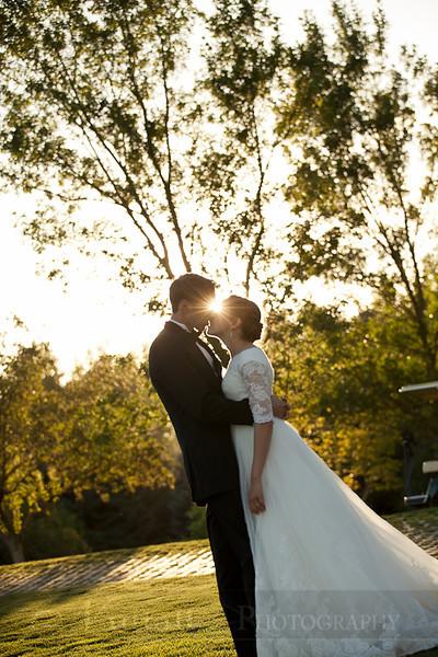 M & M Bridals-194.jpg