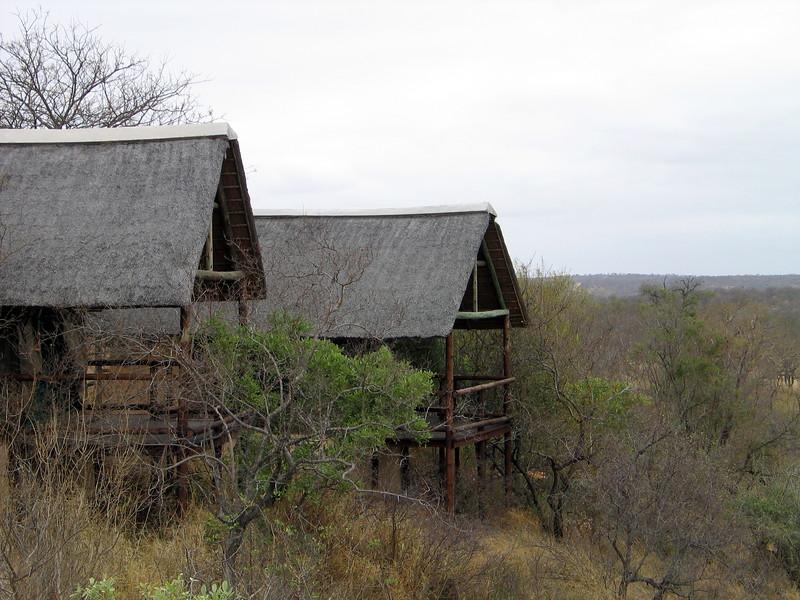 Belule Reserve (11) Drifters Bush Camp.jpg