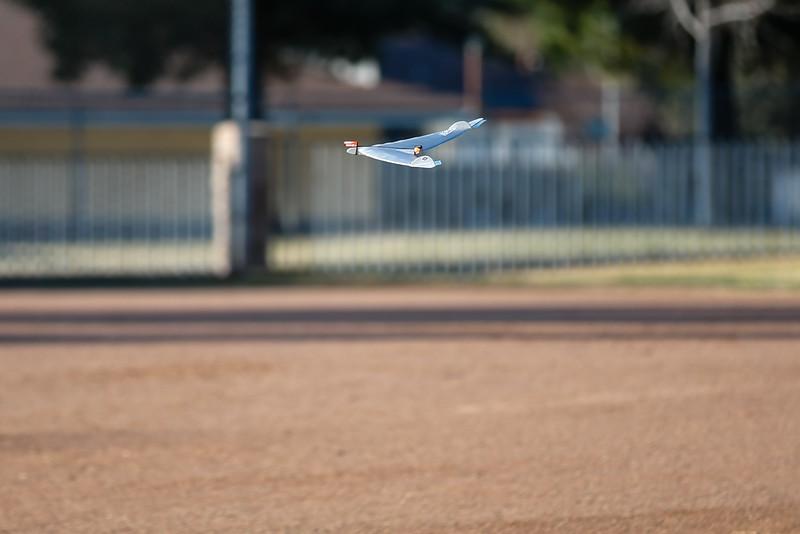 RC_JX09EVG-FlyingWing--5.jpg