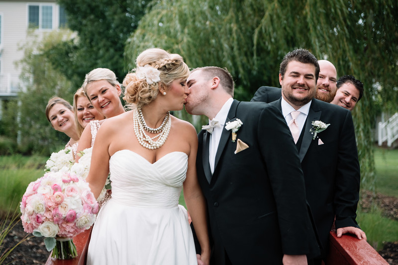 Flannery Wedding 3 Photo Session - 44 - _ADP5625.jpg