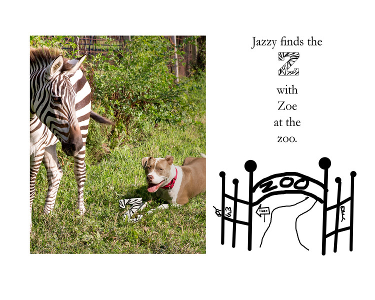 ABC Jazzy v2 Page 27 Z.jpg