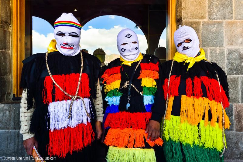 06.24_Cusco-7867.jpg