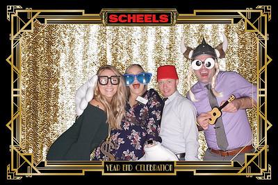 180128 Scheels Year End
