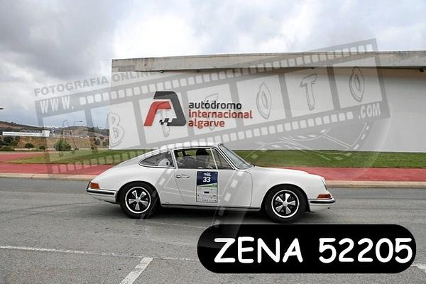ZENA 52205.jpg