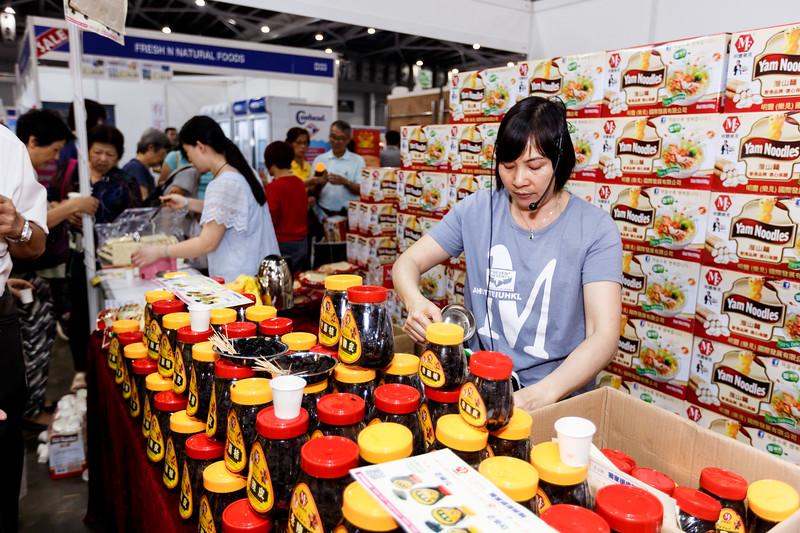 Exhibits-Inc-Food-Festival-2018-D1-228.jpg
