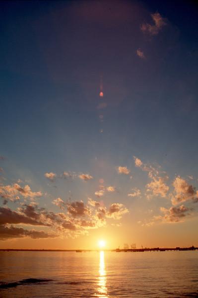 Australia - Botony Bay Sunset.jpg