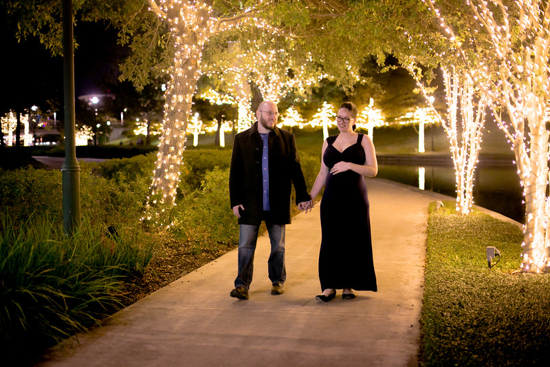 Paone Photography - Alex and Renee Maternity-9183.jpg