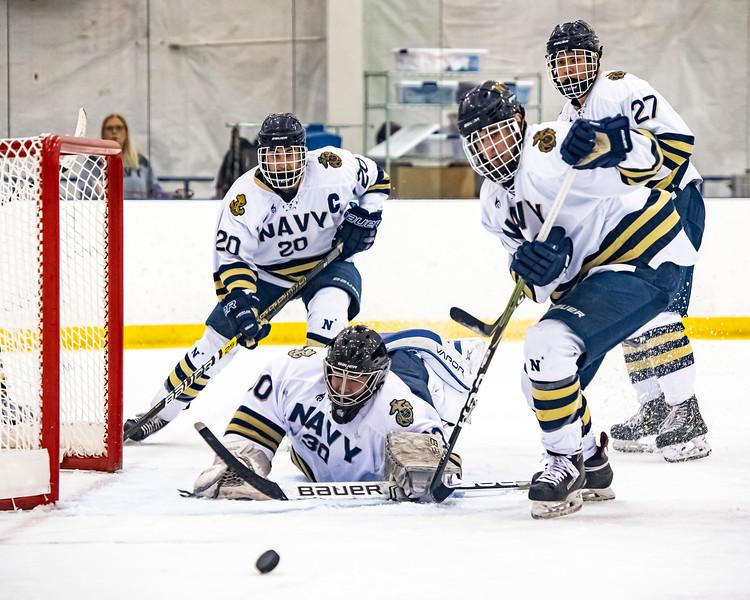 2019-11-15-NAVY_Hockey-vs-Drexel-53.jpg