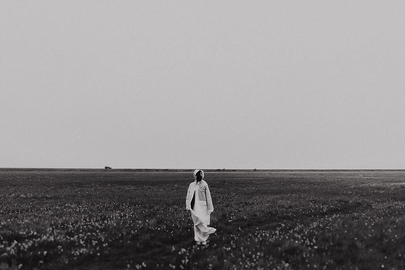 Tu-Nguyen-Destination-Wedding-Photographer-Europe-Videographer-21a.jpg