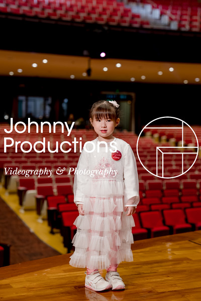 0055_day 1_white shield portraits_johnnyproductions.jpg