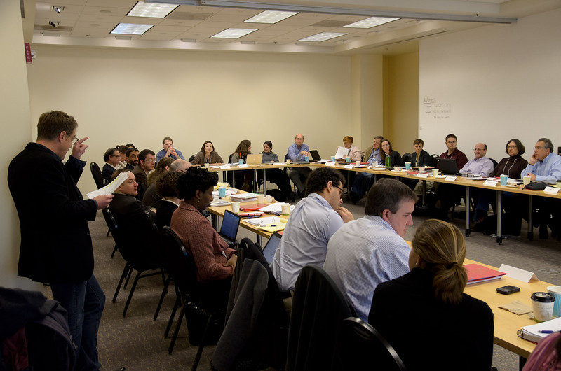20111202-Ecology-Project-Conf-5977.jpg