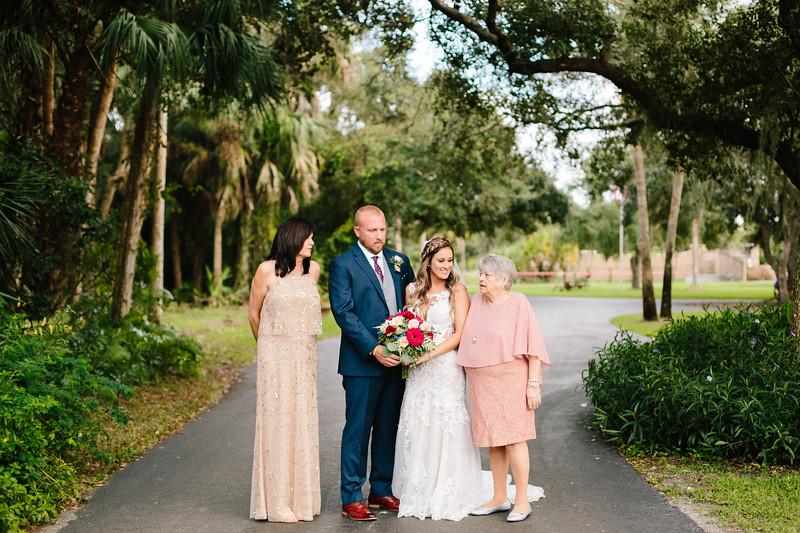 Morgan-and-ryan-wedding-420.jpg