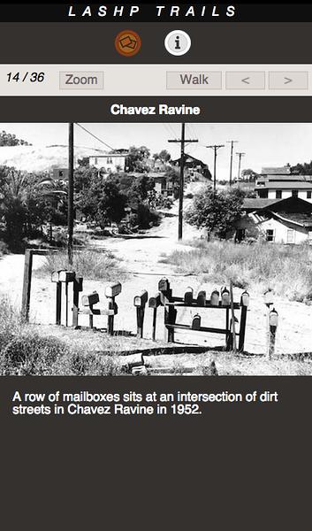 CHAVEZ RAVINE 14.png