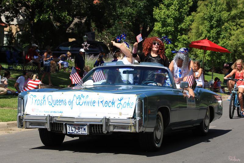 lakewood_parade_0041.jpg