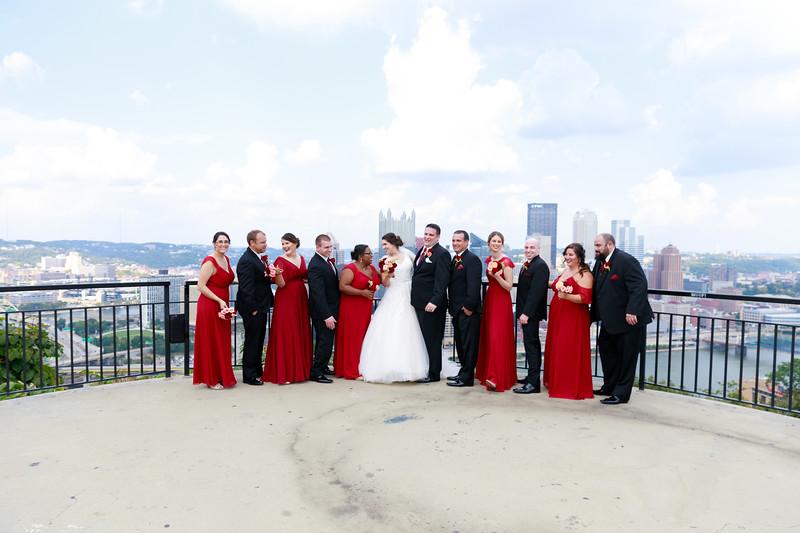 0917-Trybus-Wedding.jpg