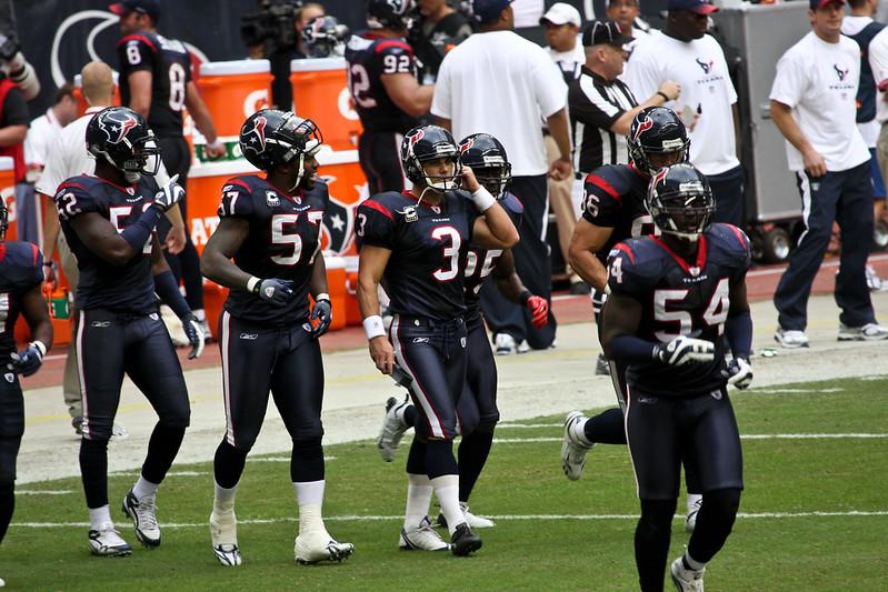 Texans-V-Colts-Nov-09-62.jpg