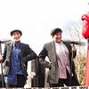 Parade Mary Poppins 3-5214