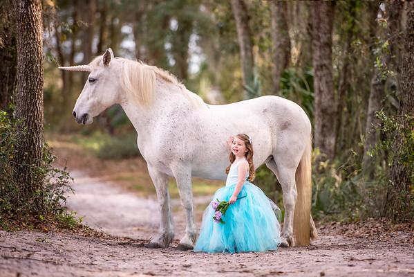 Unicorns Feb 2020 - Veileux