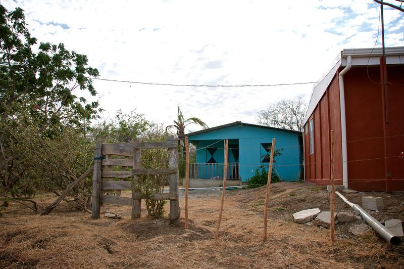 Costa Rica (7).jpg