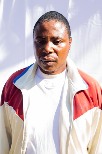 2019_06_19_MM_Malawi-193.jpg