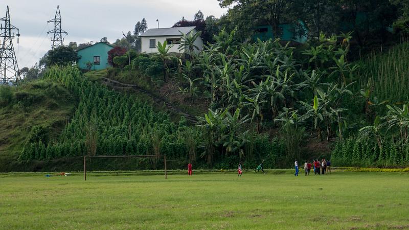 Ruhengeri-Rwanda-72.jpg