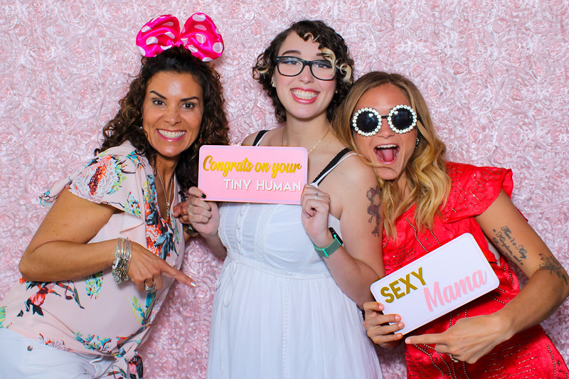 Baby Shower, Orange County (10 of 131).jpg