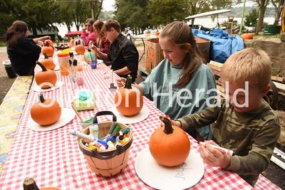 Fulton fall festival 9-30-18