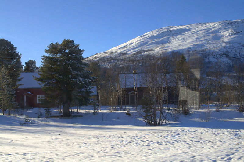 Rauma Line houses Norway.jpg
