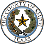 smith-county-commissioners-court-to-review-possibly-naming-successor-for-precinct-2-constable-as-dunklin-runs-for-justice-of-peace