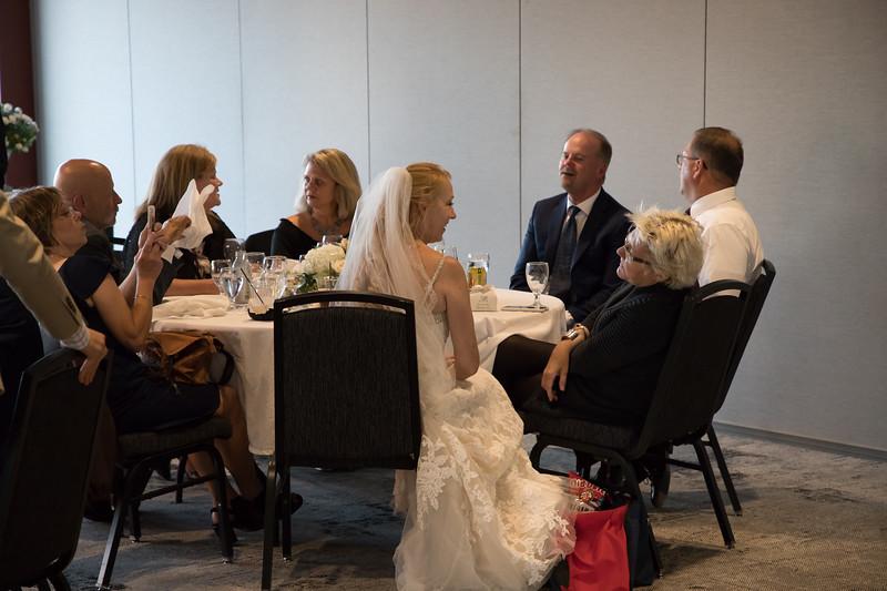 Lodle Wedding-427.jpg