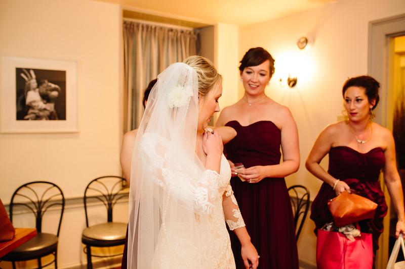 katelyn_and_ethan_peoples_light_wedding_image-147.jpg