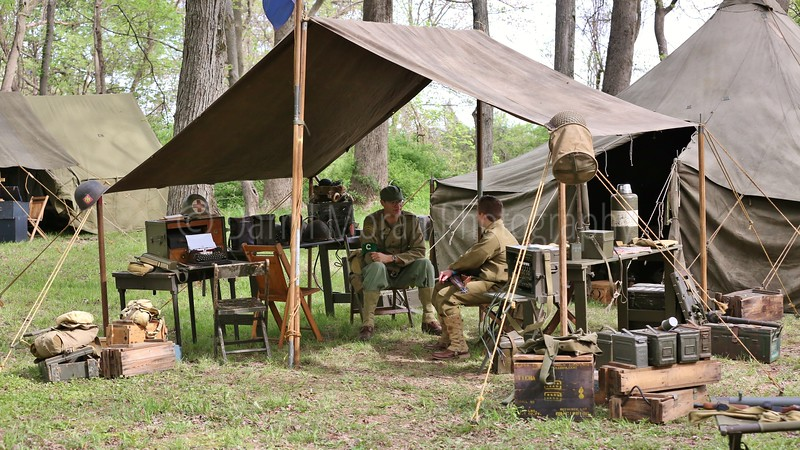 MOH Grove WWII Re-enactment May 2018 (152).JPG