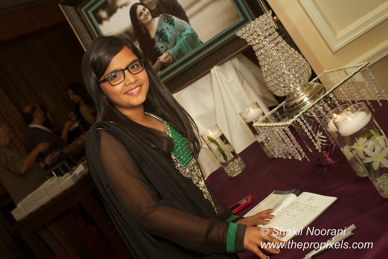 Naziya-Wedding-2013-06-08-02154.JPG