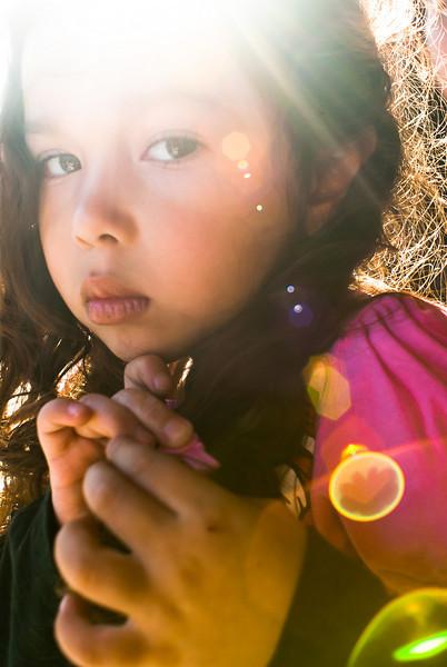 20110122_FrozenYogurt_047.jpg