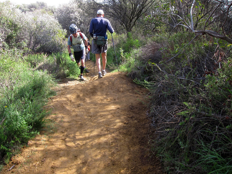 20100130142-Backbone Trail CORBA Trailwork.JPG