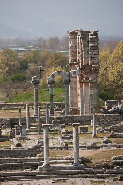 Greece-4-1-08-32303.jpg