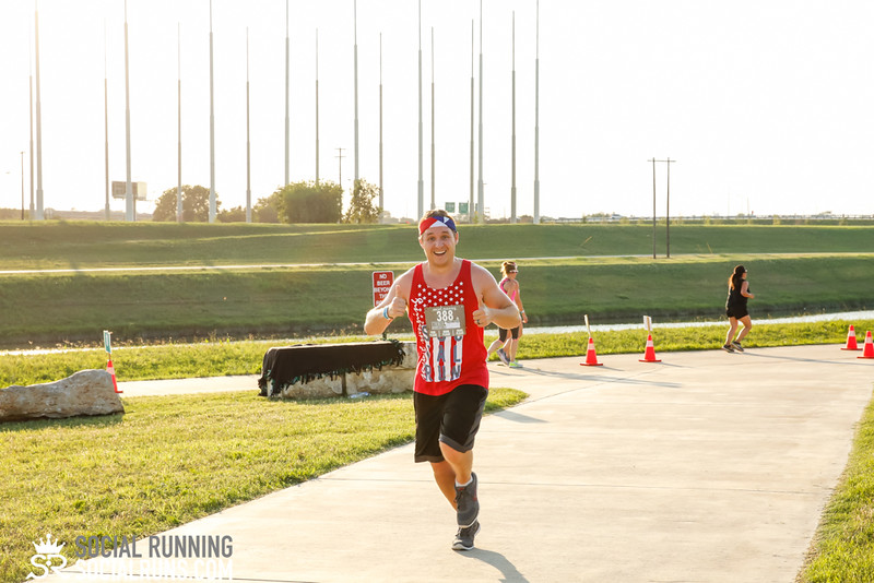 National Run Day 5k-Social Running-2290.jpg